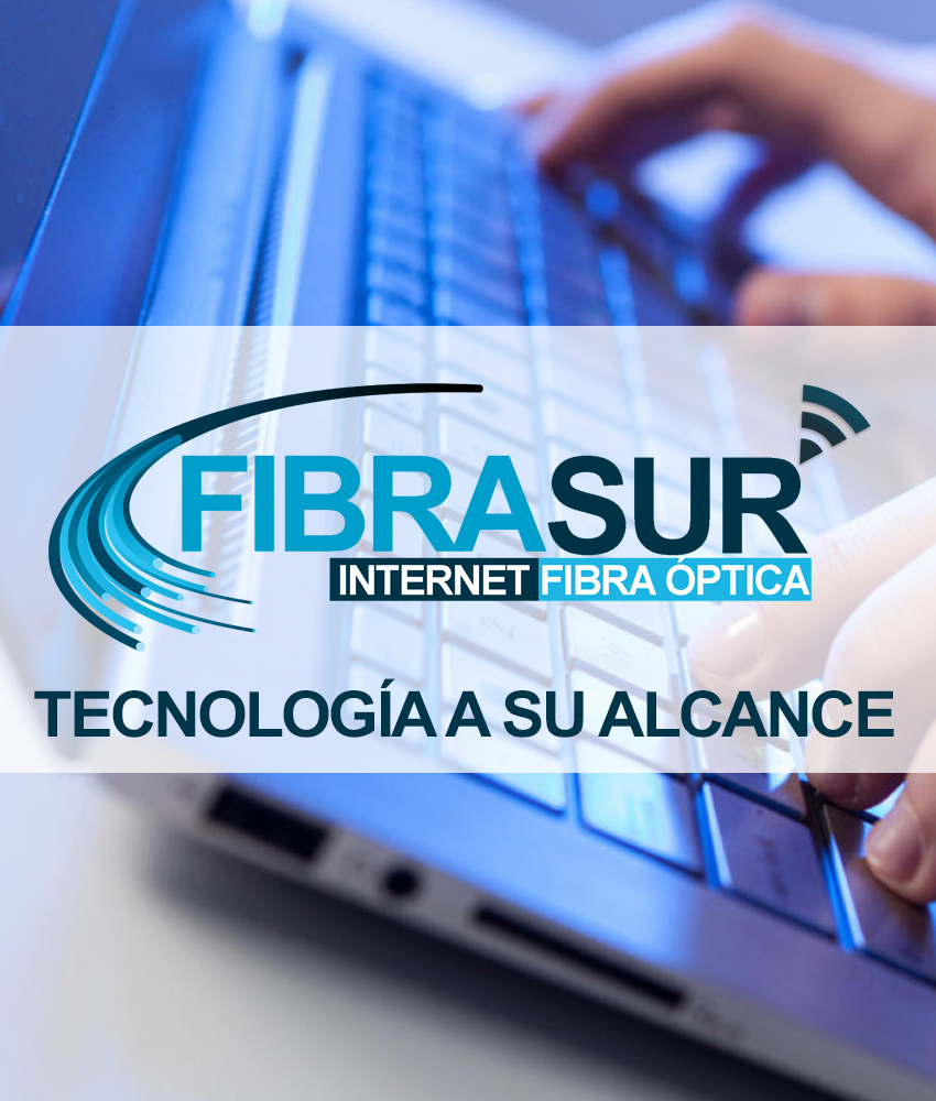 https://www.fibrasur.cl/wp-content/uploads/2019/10/services_011.jpg